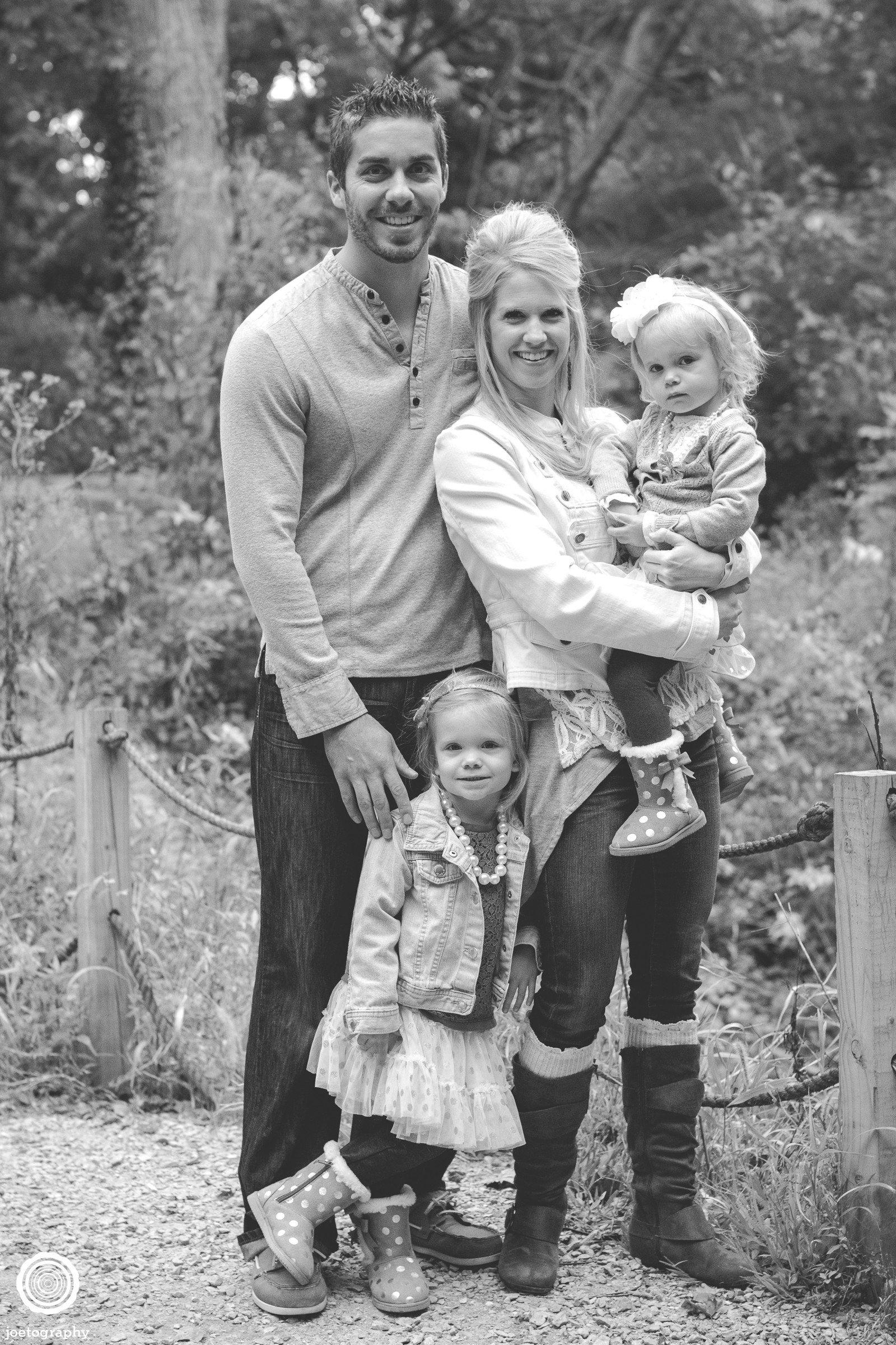 family-photographs-indianapolis-mini-session-harvey-family-2