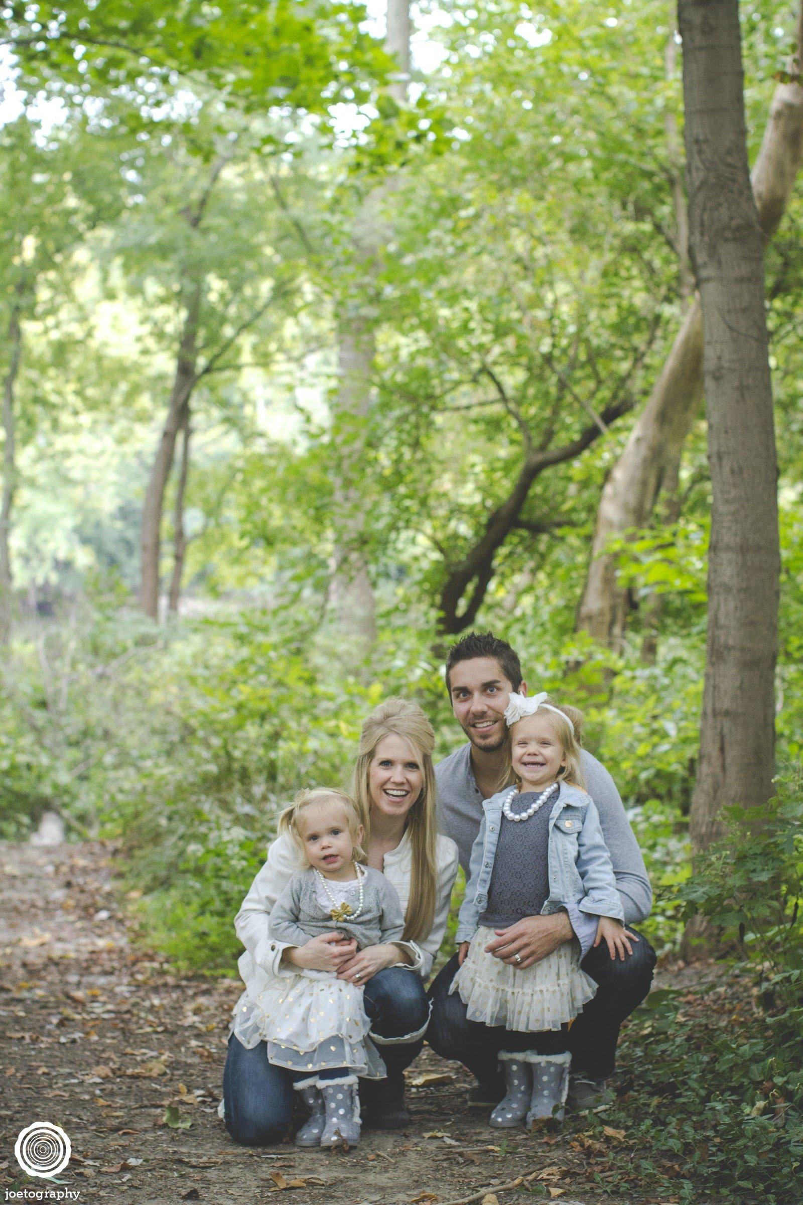 family-photographs-indianapolis-mini-session-harvey-family-59