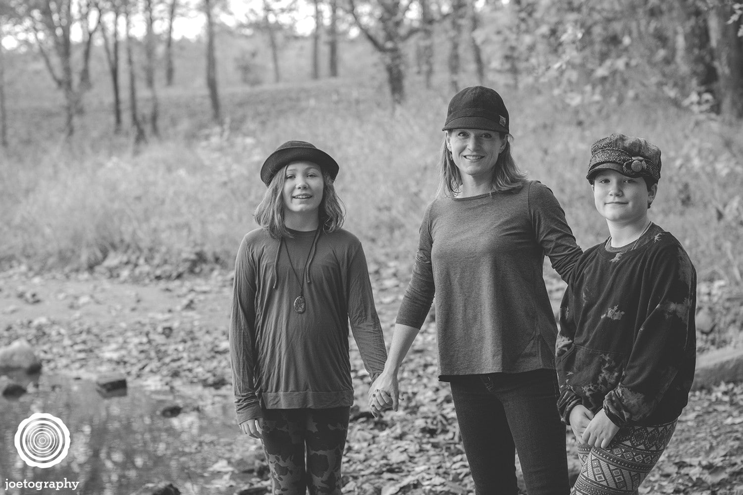 family-photographs-indianapolis-mini-session-haywards-3