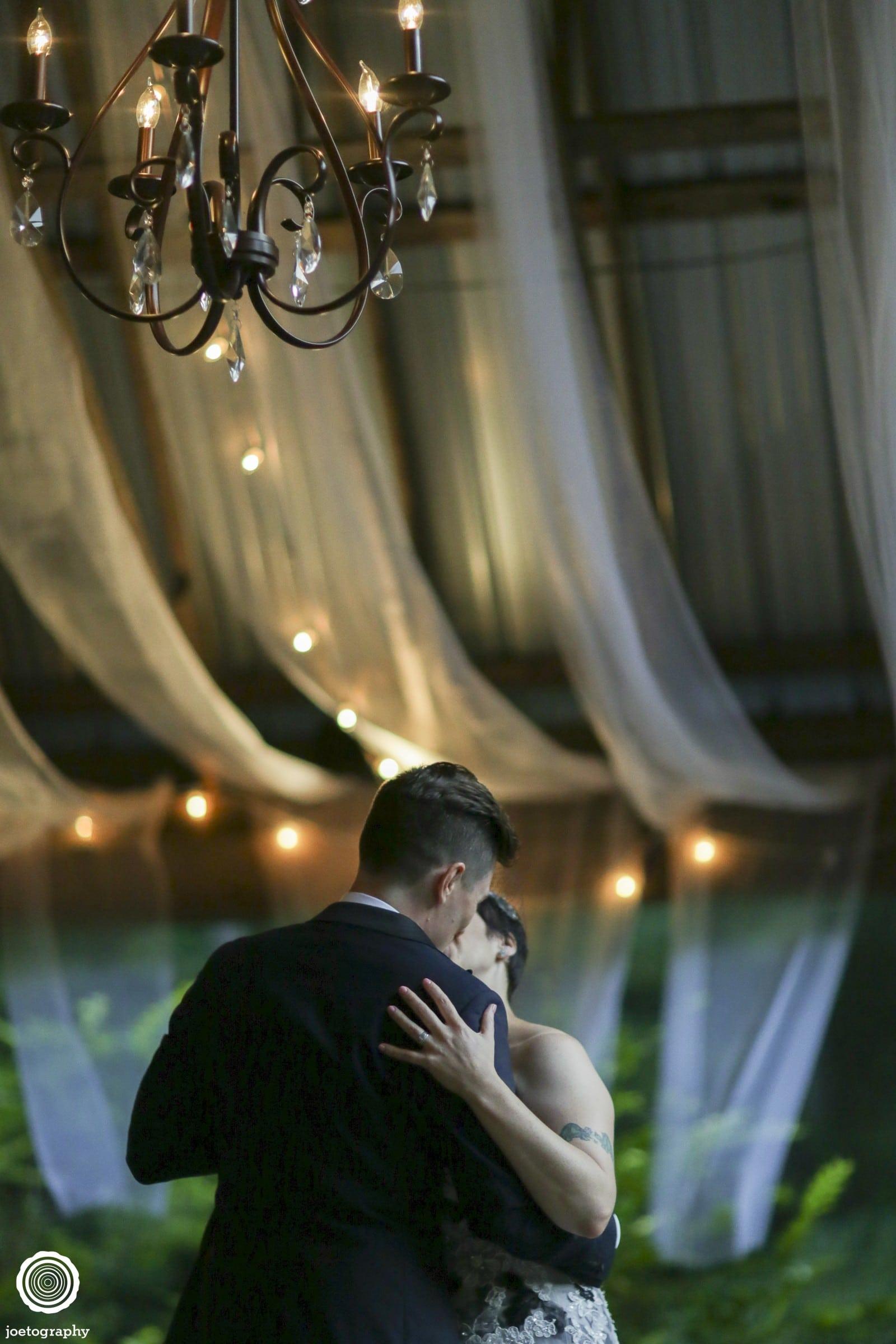 wedding-photography-story-indiana-106