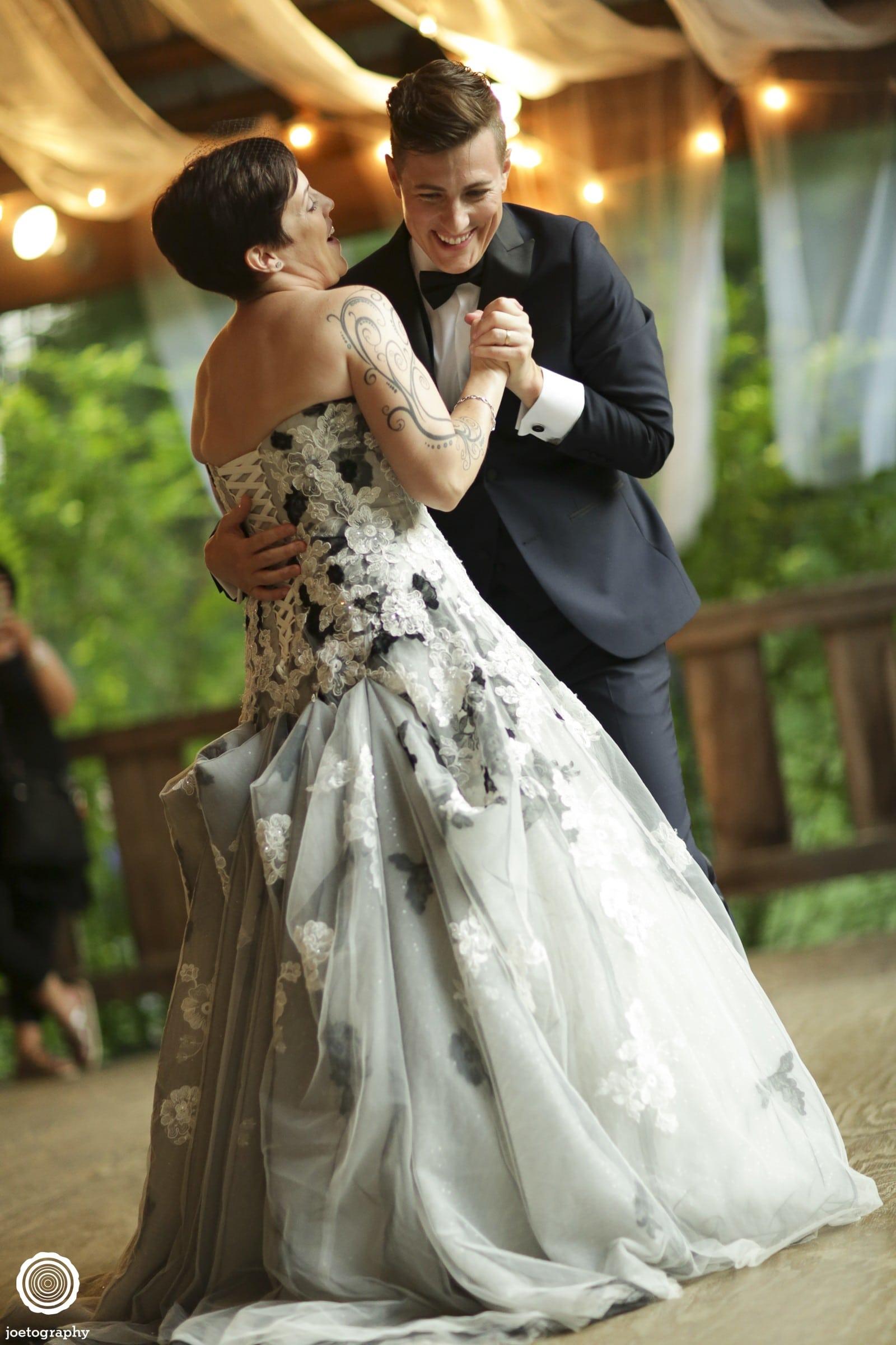 wedding-photography-story-indiana-112
