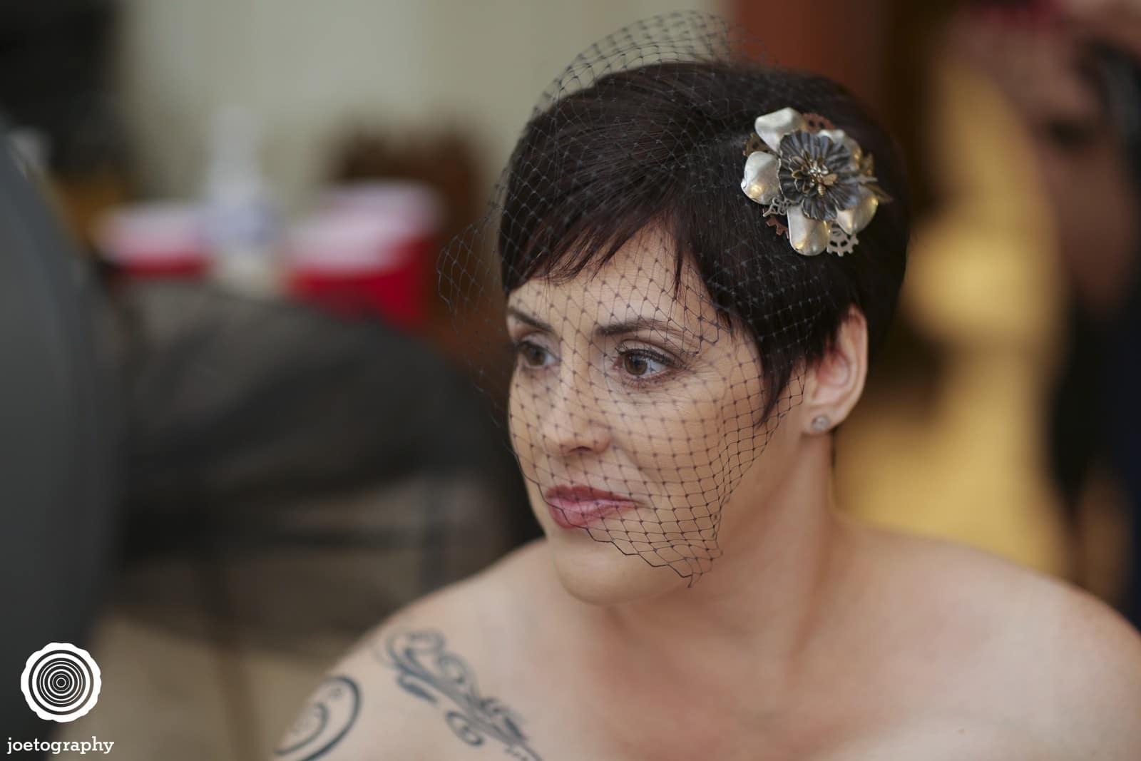 wedding-photography-story-indiana-13