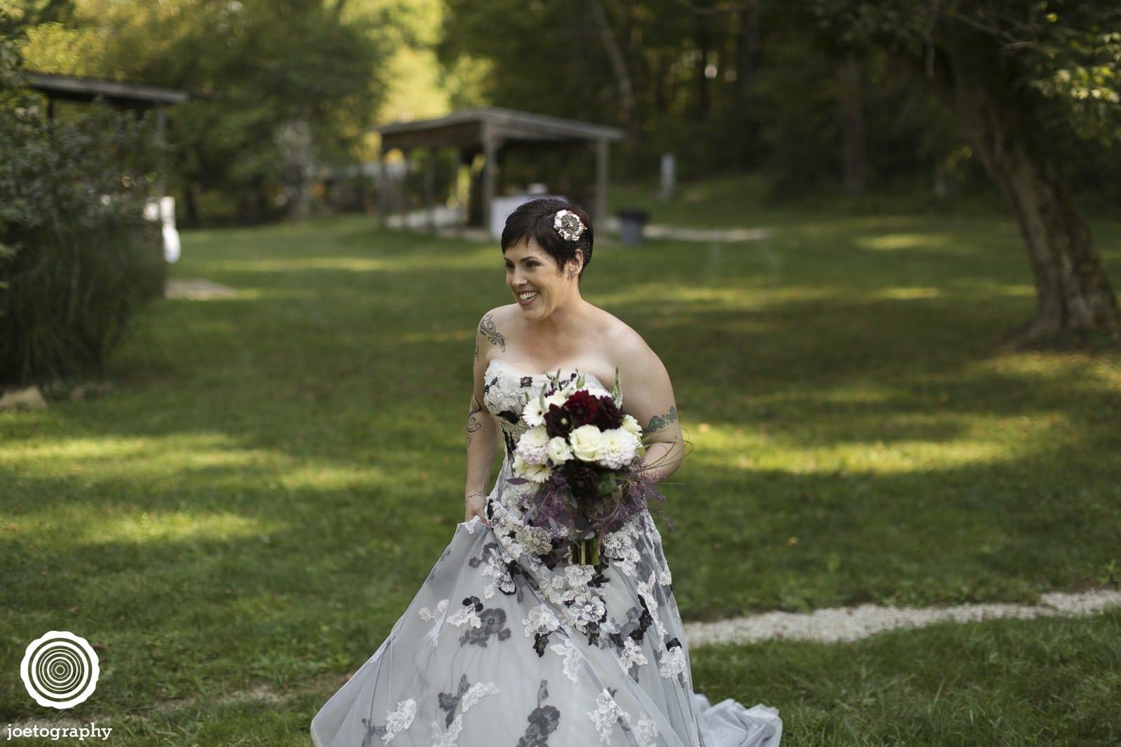 wedding-photography-story-indiana-27