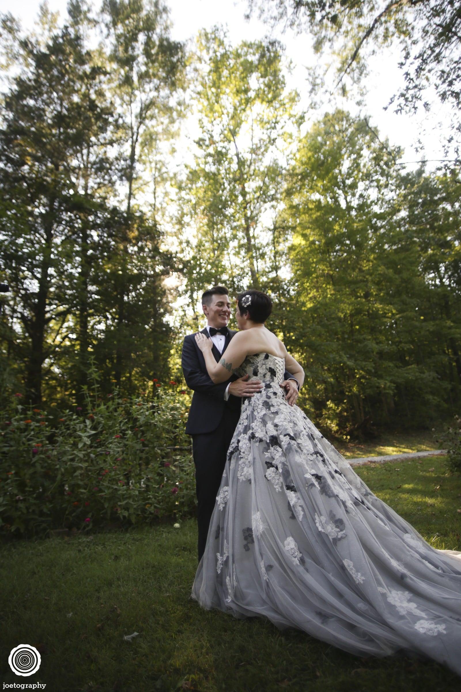 wedding-photography-story-indiana-59