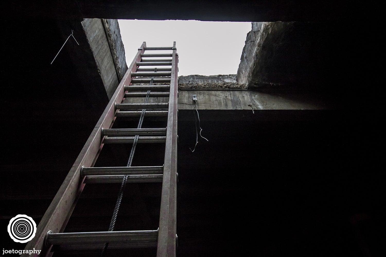 architecture-photography-indianapolis-homesense-warehouse-6