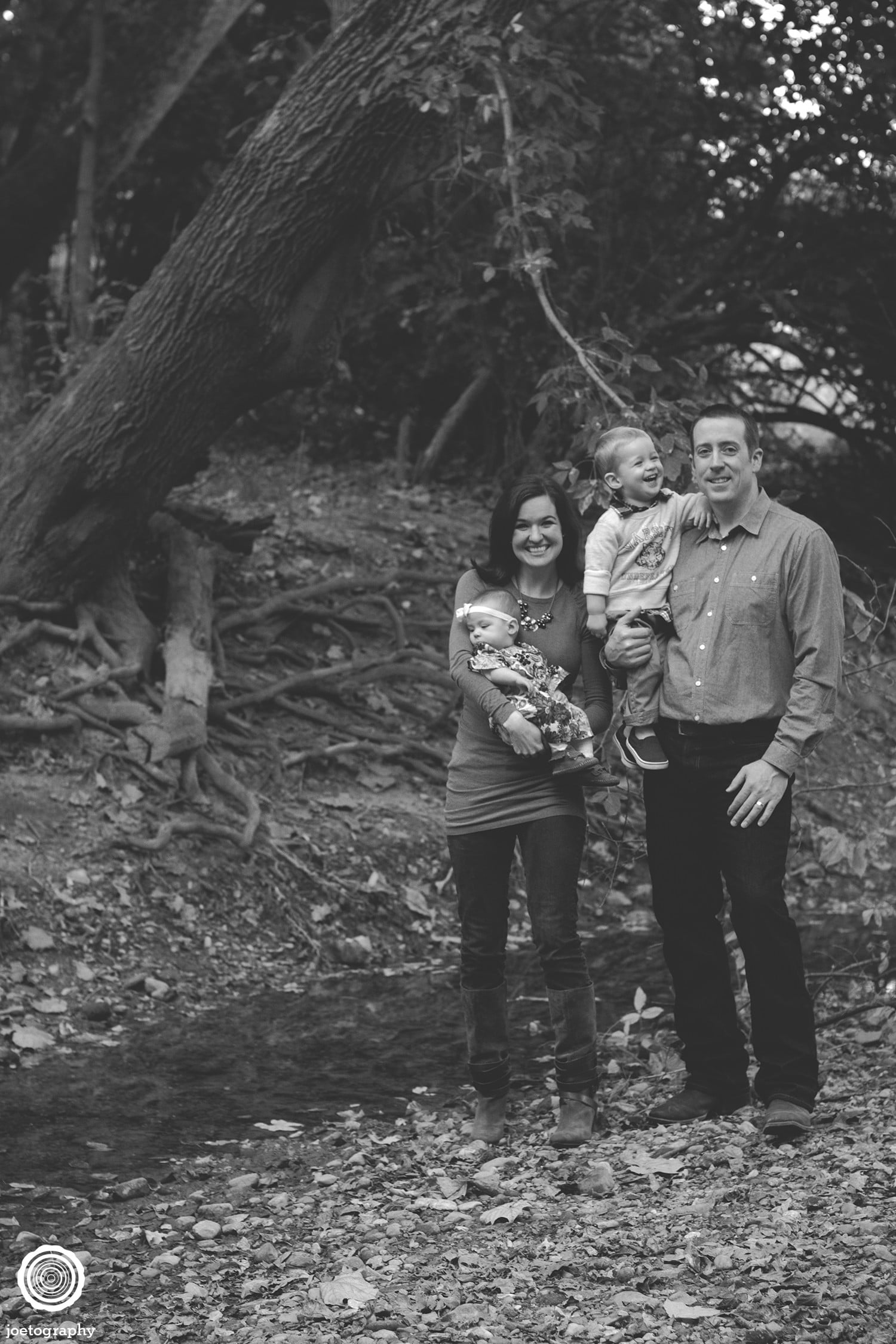 family-photographs-indianapolis-mini-session-bahler-2015-1