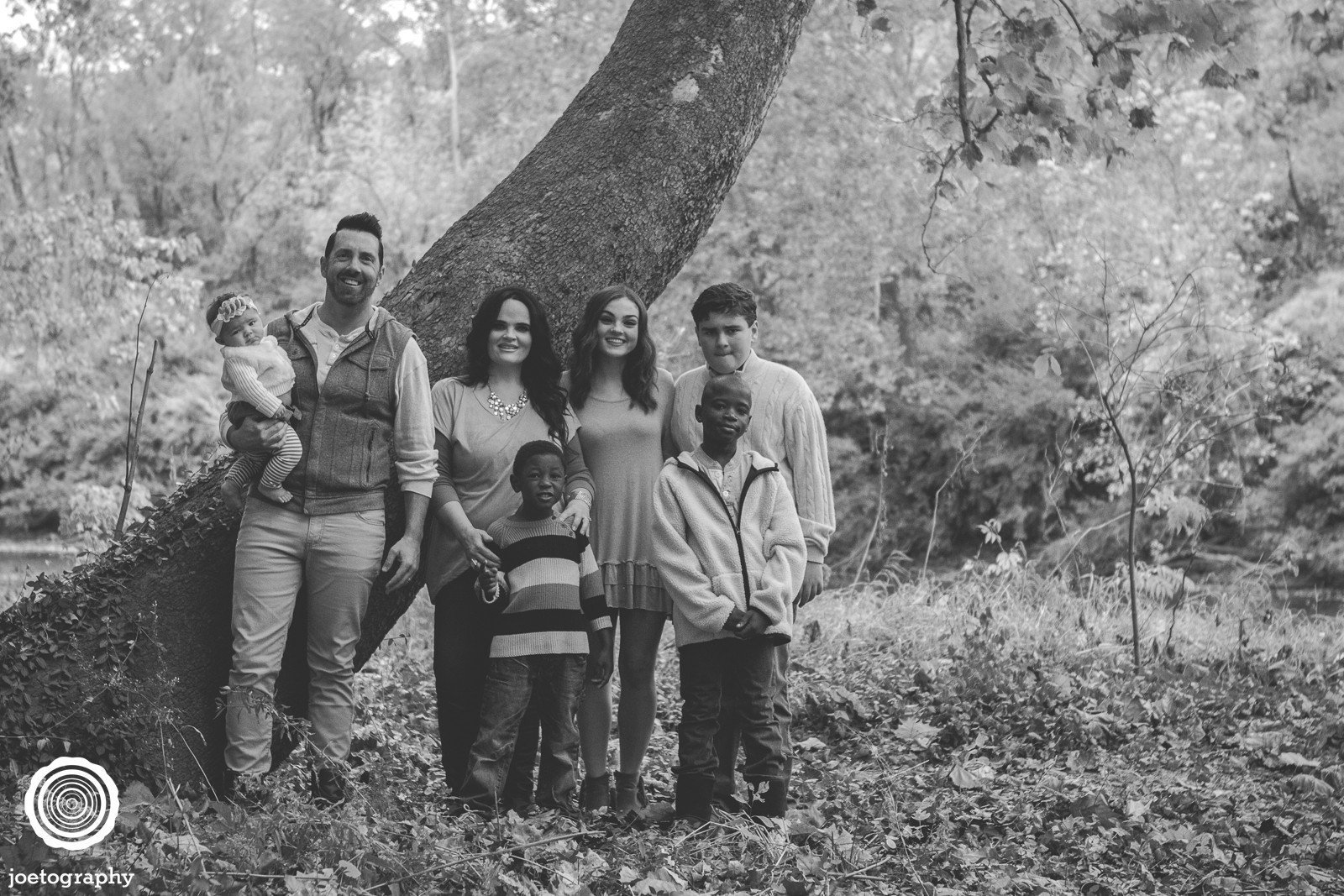 family-photographs-indianapolis-mini-session-reffeitt-family-12