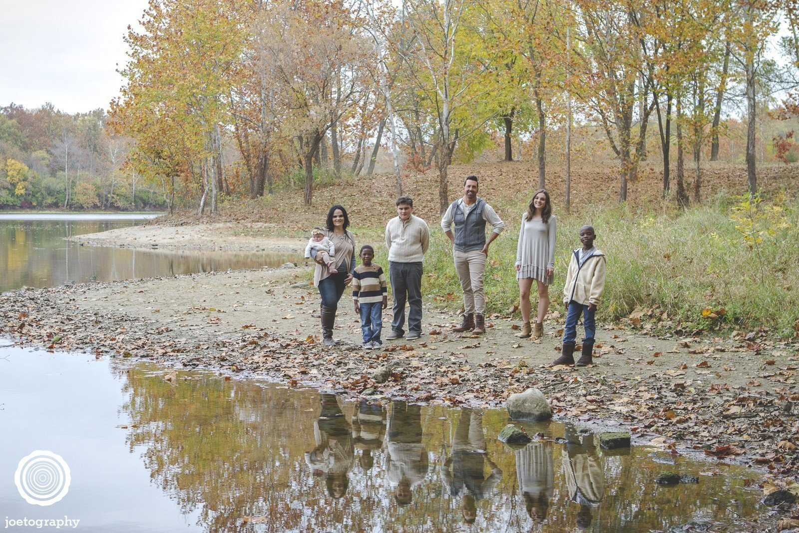 family-photographs-indianapolis-mini-session-reffeitt-family-27
