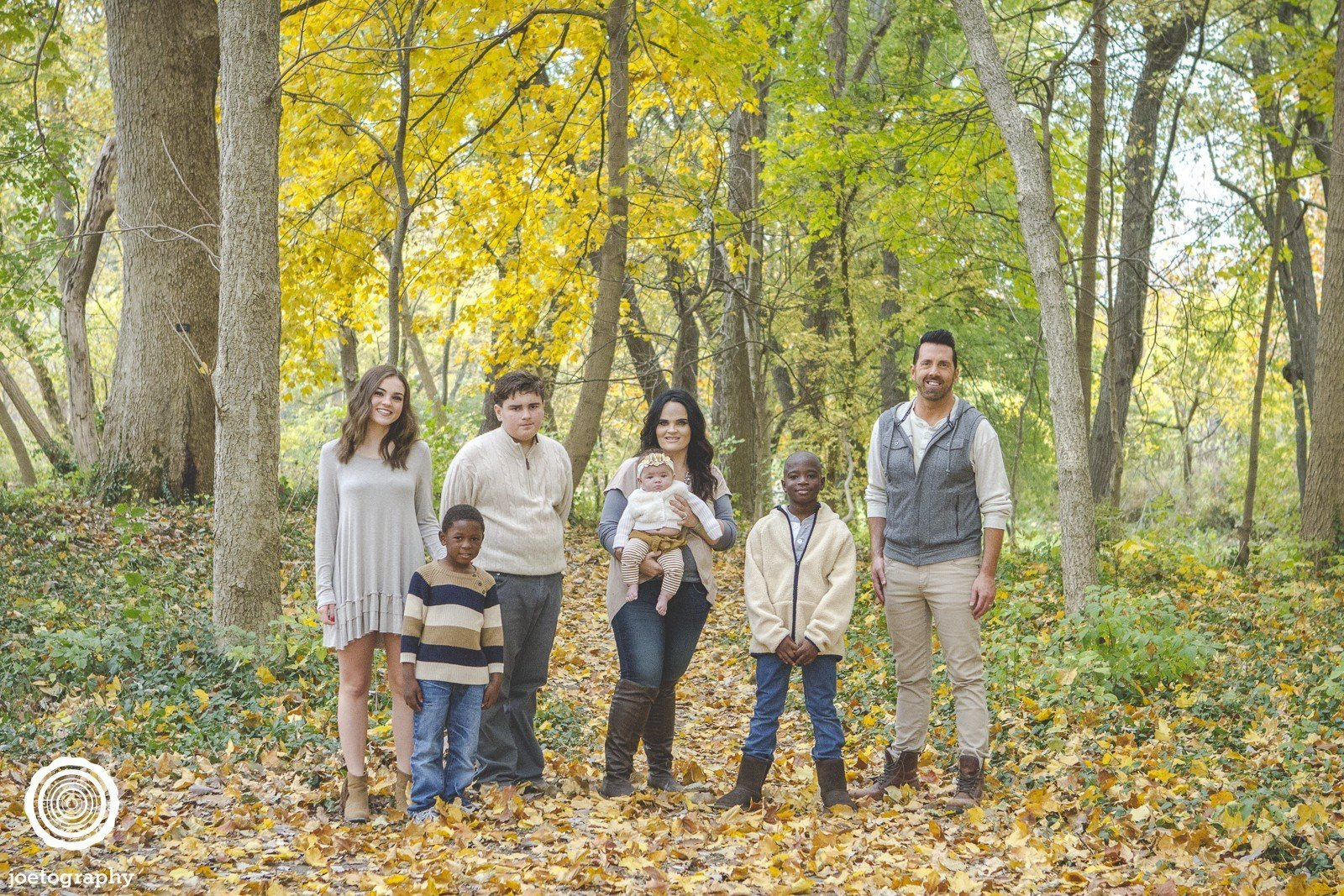 family-photographs-indianapolis-mini-session-reffeitt-family-31