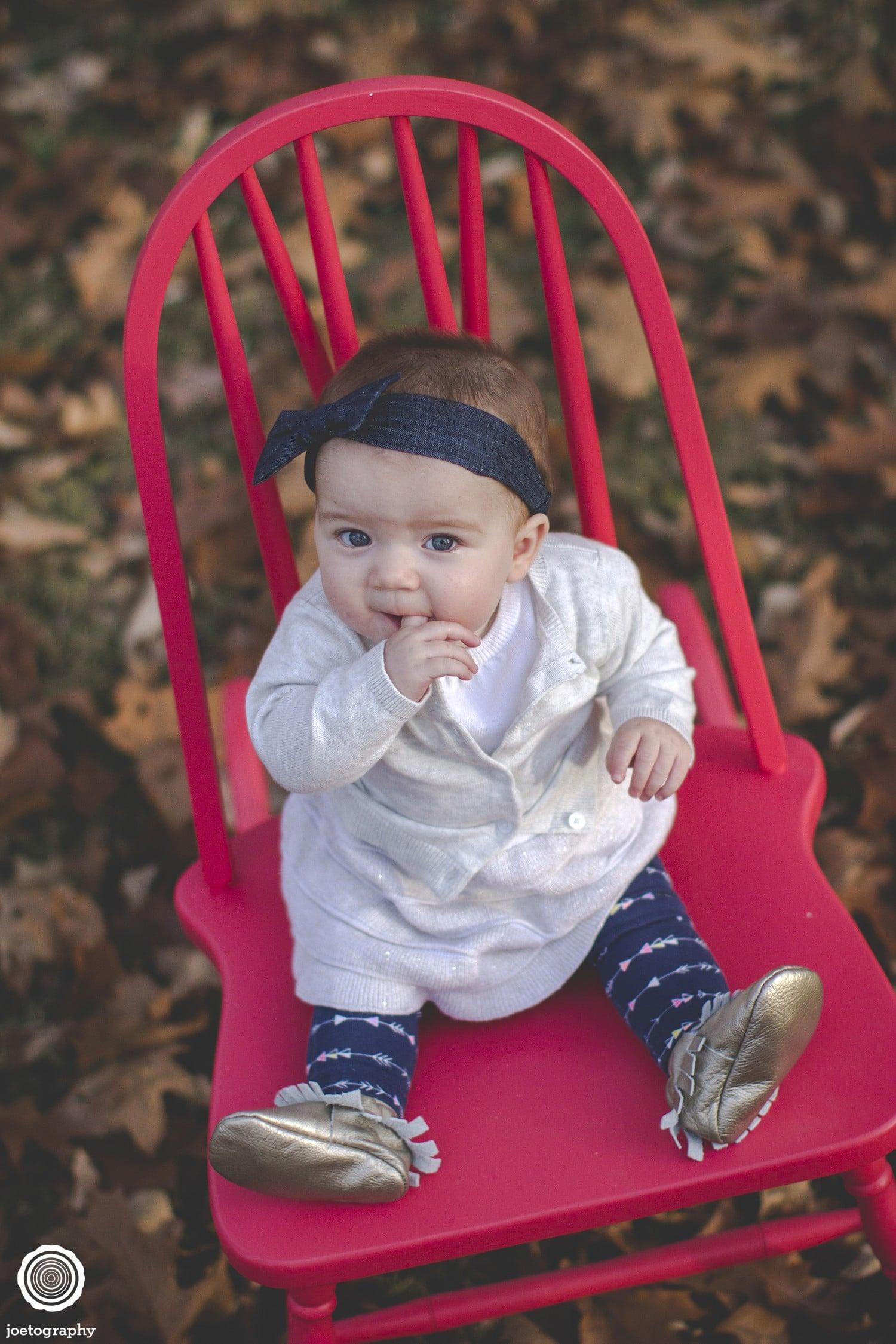 newborn-photography_indianapolis_gemmaruetz-1