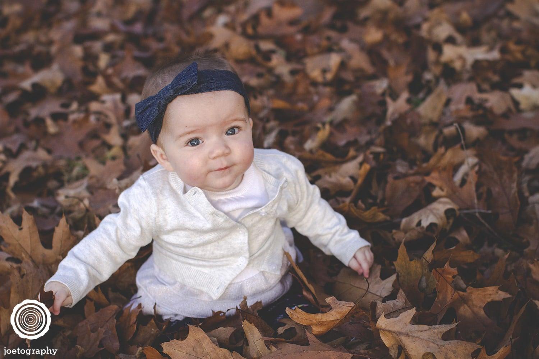 newborn-photography_indianapolis_gemmaruetz-3