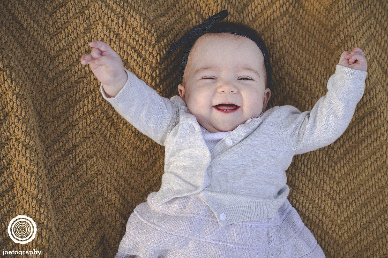 newborn-photography_indianapolis_gemmaruetz-6