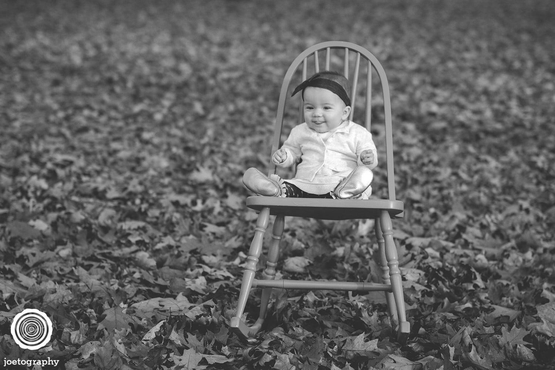 newborn-photography_indianapolis_gemmaruetz-9