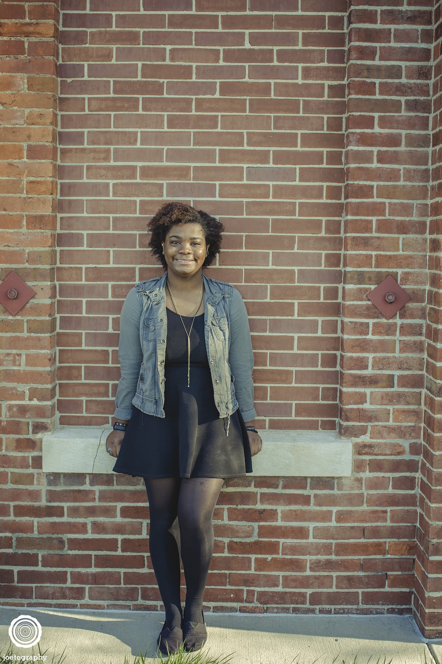 indianapolis-seniorphotos-ytoyosi-4
