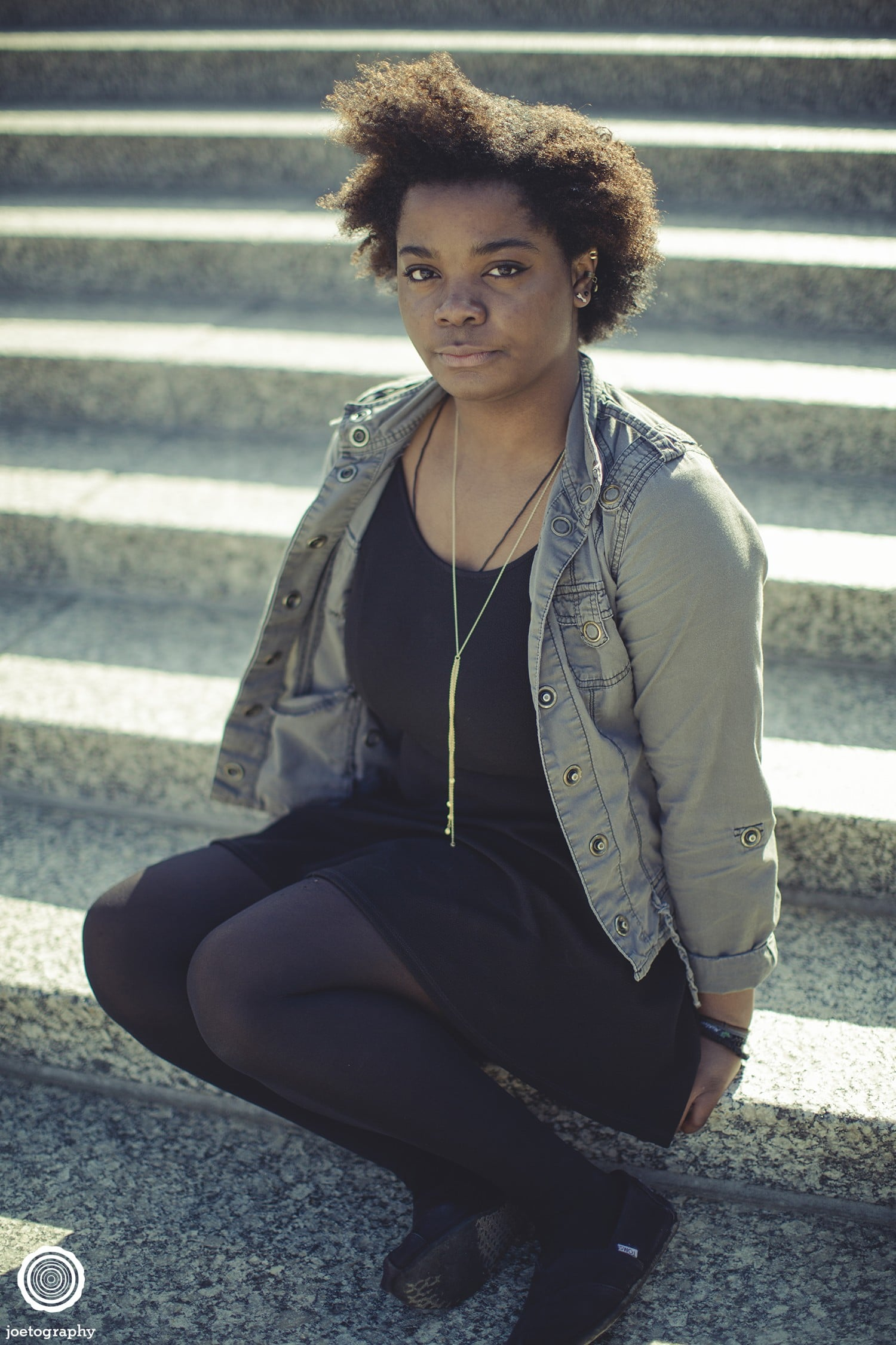 indianapolis-seniorphotos-ytoyosi-7