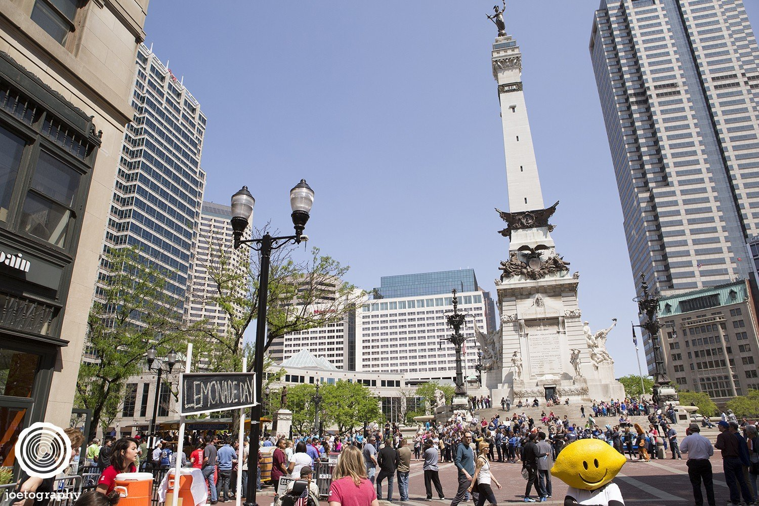 indianapolis-event-photography-lemonade-day-8