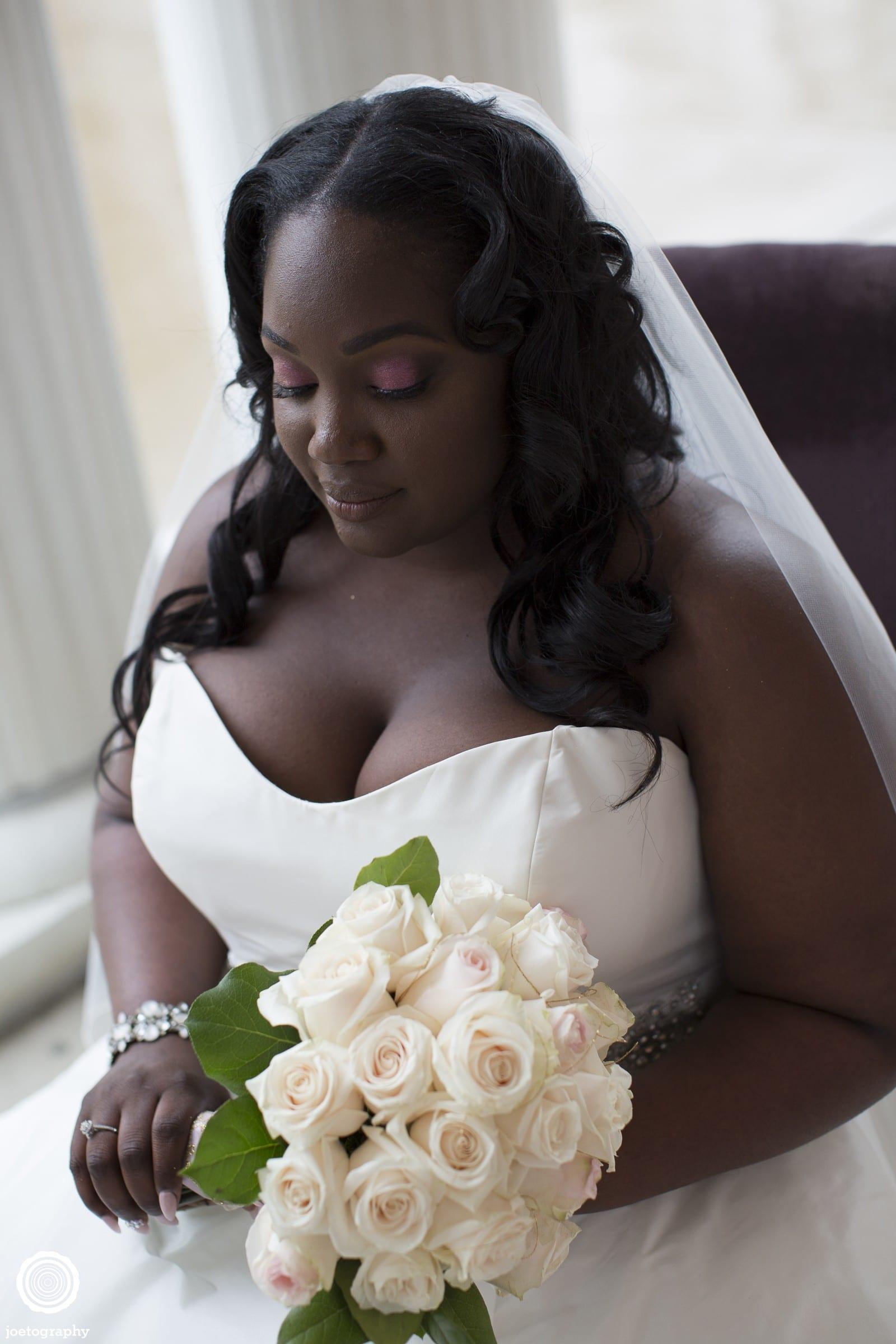 wedding-indianapolis-felix-and-adrienne-1