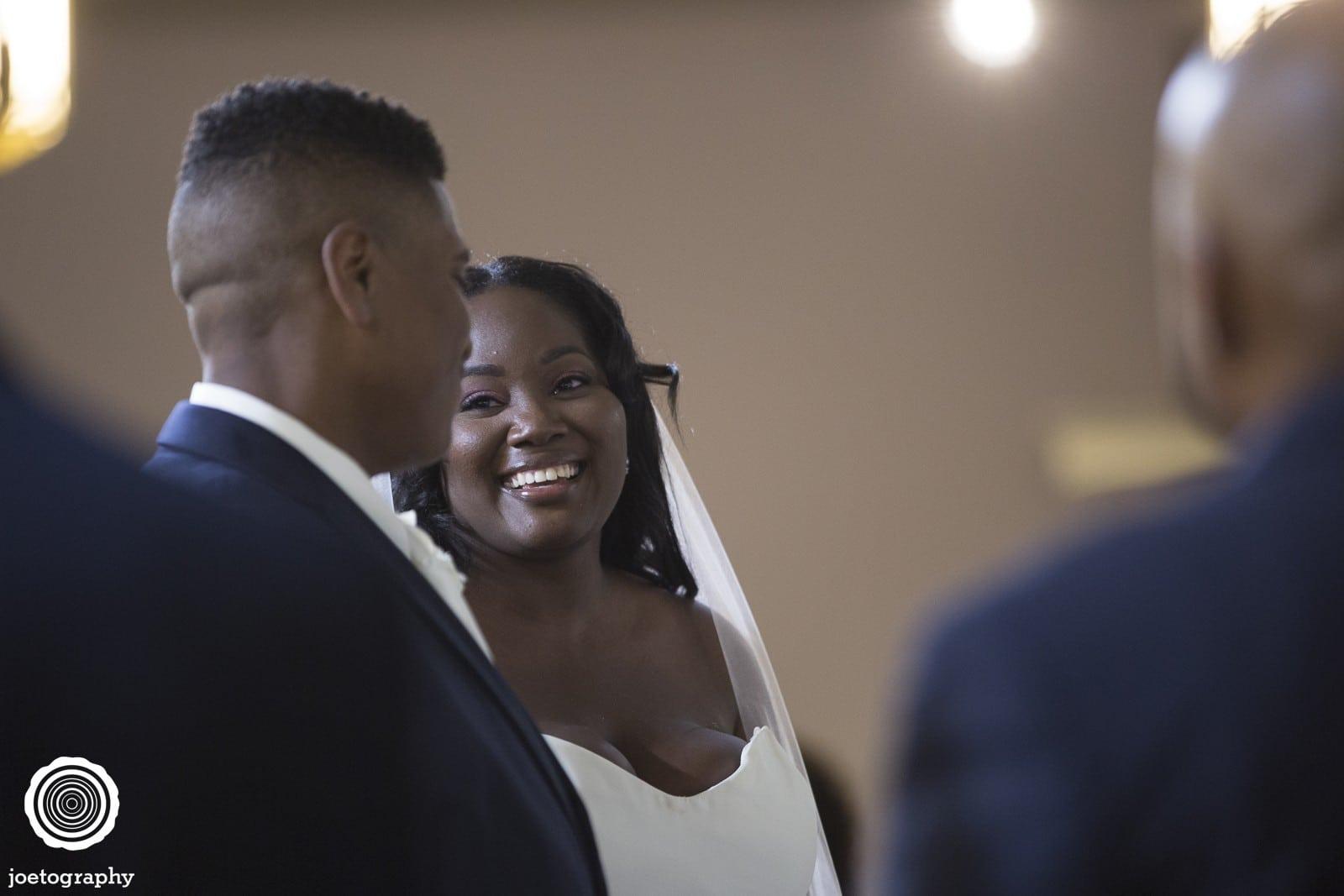 wedding-indianapolis-felix-and-adrienne-10