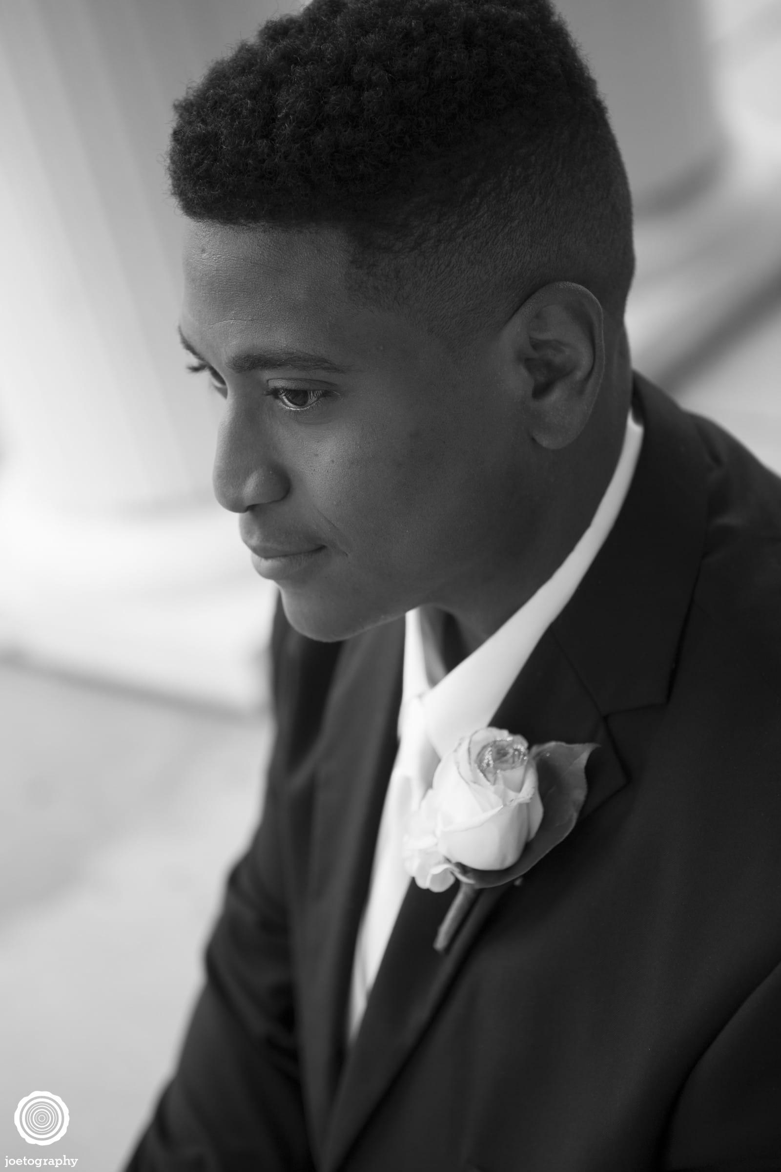 wedding-indianapolis-felix-and-adrienne-4