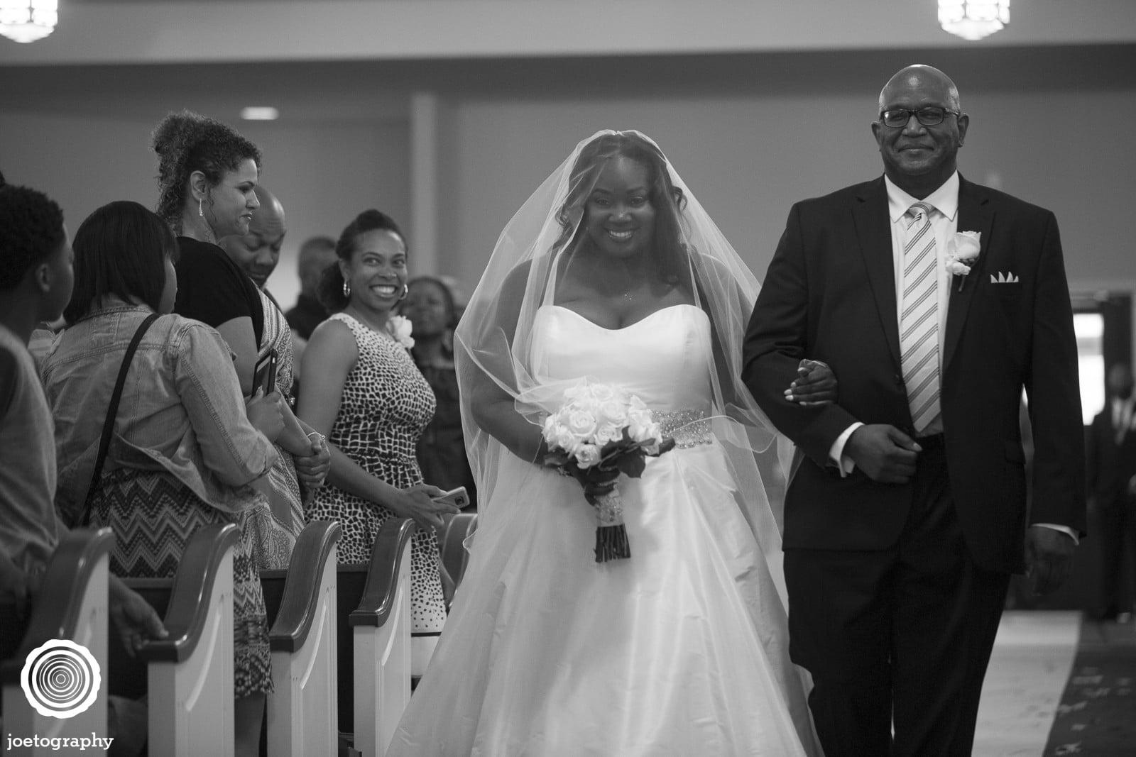 wedding-indianapolis-felix-and-adrienne-9